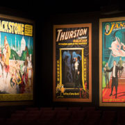 theater-posters