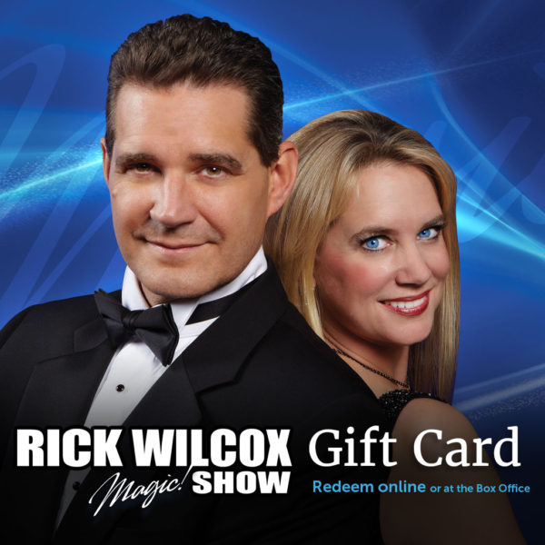 wilcox_giftcard-4sq